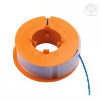 Bobine de fil F16800-002 pour Bosch