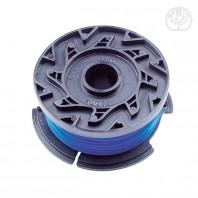 Bobine de fil modèle A6481 pour Black & Decker