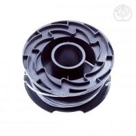 Bobine de fil modèle A6441 pour Black & Decker