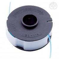 Bobine de fil modèle PRT280 pour Bosch