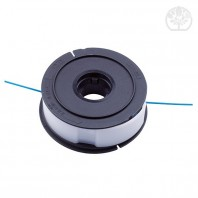 Bobine de fil modèle ART23, ART30, PRT30, PRT30FA pour Bosch