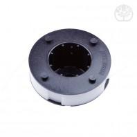 Bobine de fil modèle 27-450W pour Sabo