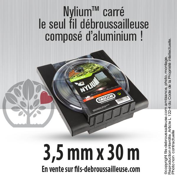 Kela Louche Cuillère 34 cm en plastique transparent à punch Louche Rumtopf 34 cm