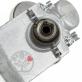 Renvoi d'angle pour Stihl FS80, FS85, FS120