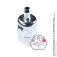 Crépine à essence type Walbro 125-527