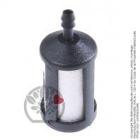 Crépine à essence type Zama ZF-3