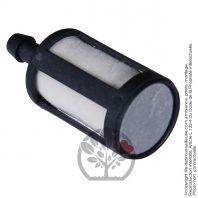 Crépine à essence pour débroussailleuse Stihl FR85, FS36...