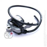 Bobine d'allumage électronique pour Stihl FS360, FS420
