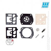 Kit membrane WALBRO K10-HD pour débroussailleuse