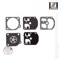Kit membrane ZAMA GND-7 pour débroussailleuse