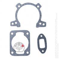 Kit joints moteur pour Stihl FS280