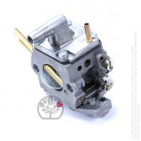Carburateur pour débroussailleuses Stihl FS400, FS450, FS480