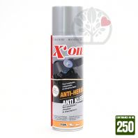 Anti adhérent gazon. X'Oil. 250 ml