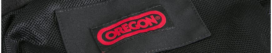 Vêtements de protection Oregon